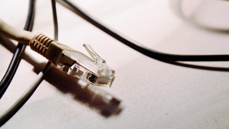 Communications and AV